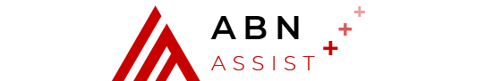 ABN Assist